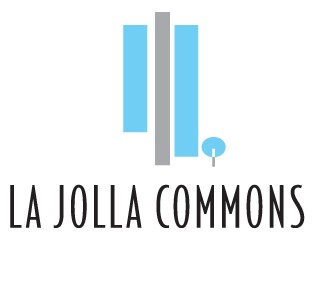 La Jolla Commons I